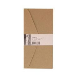 iswas - A4 Envelopes