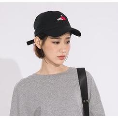 Heynew - 刺繡帽子