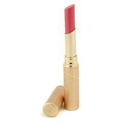 Jane Iredale - Just Kissed Lip Plumper - Tokyo