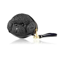Adamo 3D Bag Original - Mini Poodle 3D Bag