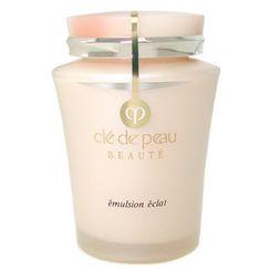 Cle De Peau Clarifying Emulsion
