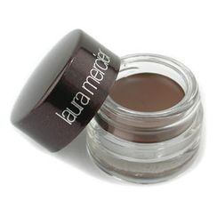 Laura Mercier - Brow Definer