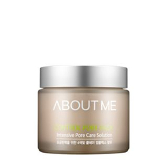 ABOUT ME - Control Pore Pack 95g