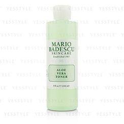 Mario Badescu - Aloe Vera Toner (For Dry or Sensitive Skin Types)