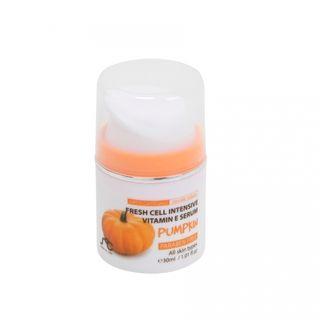 Rainbow Beauty - SOC Fresh Cell Intensive Vitamin E Serum (Pumpkin) 30ml