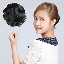 Wigs2You - Hair Bun