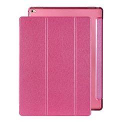 Titanus - iPad Pro Case