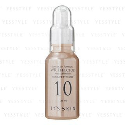It's skin - Power 10 Formula WR Effector with Adenosine