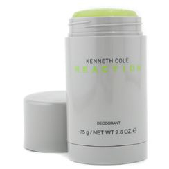 Kenneth Cole - Reaction Deodorant Stick