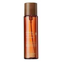 The Saem - Chaga Anti-Wrinkle Mist 120ml