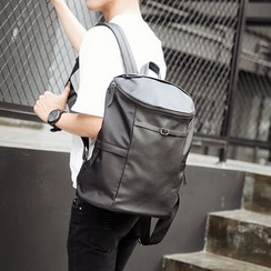 BagBuzz - Nylon Backpack