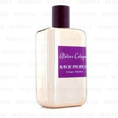 Atelier Cologne - Blanche Immortelle Cologne Absolue Spray
