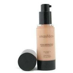 Smashbox - High Definition Healthy FX Foundation SPF15
