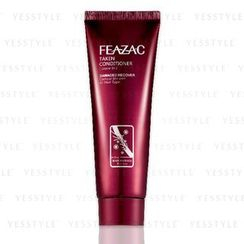 FEAZAC - Taken Conditioner