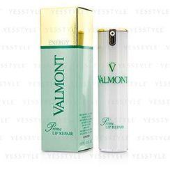 Valmont 法爾曼 - Prime Lip Repair