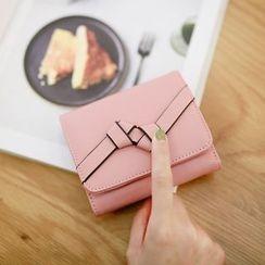 Rinka Doll - Knot Wallet