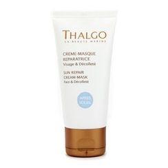 Thalgo - Sun Repair Cream-Mask