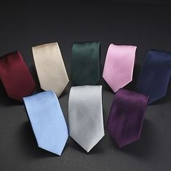 Fourthomme - Dress Neck Tie