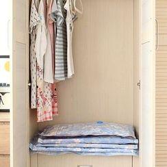 Lazy Corner - 真空衣物收納袋