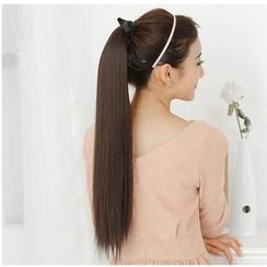 VIDO - Ponytail - Straight