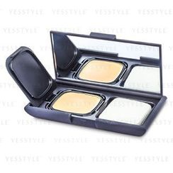 NARS - Radiant Cream Compact Foundation (Case + Refill) - # Ceylan (Light 6)