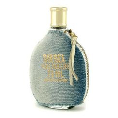 Diesel - Fuel for Life Denim Collection Femme Eau De Toilette Spray