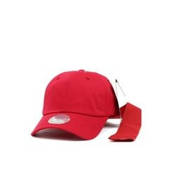 Ohkkage - Colored Baseball Cap
