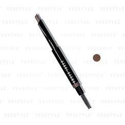 Bobbi Brown - Perfectly Defined Long-Wear Brow Pencil (Mahogany)