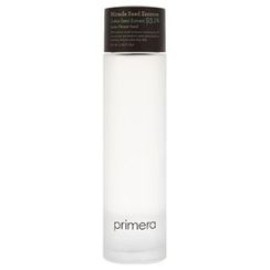 primera - Miracle Seed Essence 225ml