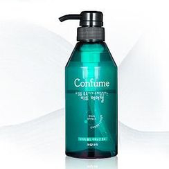 Kwailnara - Confume Hard Hair Gel 400ml