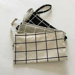 Eastin - Check Pouch