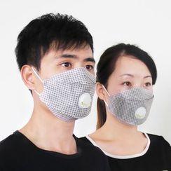 tuban - Mask