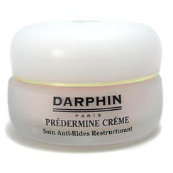 Darphin - Predermine Cream