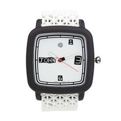 Moment Watches - BE BORN Strap Watch
