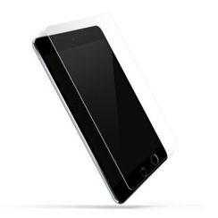 QUINTEX - Apple iPad Mini 2 / 3 / 4 Tempered Glass Protective Film