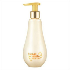 su:m37 - Sweet Smile Smooth Lotion 250ml