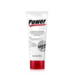 Secret Key - Power Maximizing Recovery Cream 150ml