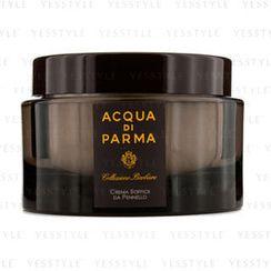 Acqua Di Parma - Collezione Barbiere Shaving Cream