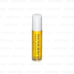 Burt's Bees - Herbal Blemish Stick