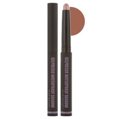 CLIO - Gelpresso Waterproof Shadow (#05 Bottoms Up)