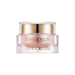 Missha - Near Skin Ultimate Firming Eye Cream 25ml