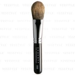 Chacott - Cheek Brush (#088)