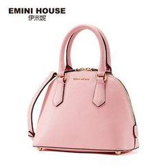 Emini House - Two Way Handbag