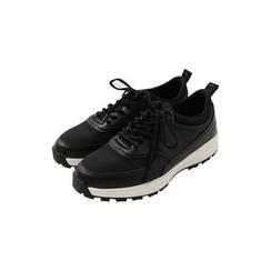 JOGUNSHOP - Two-Tone Sneakers