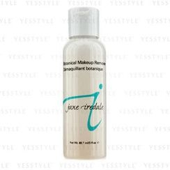 Jane Iredale - Botanical Makeup Remover
