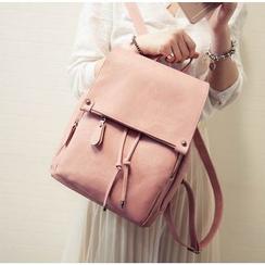 Youshine - Drawstring Backpack