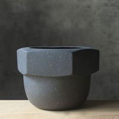 Joto - 花盆