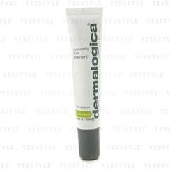 Dermalogica 德美乐嘉 - MediBac Clearing Concealing Spot Treatment