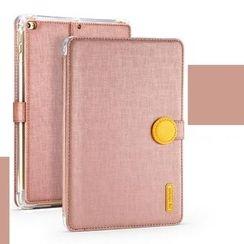 HayBay - iPad Mini 2 / 3 / 4 Case