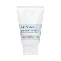 illi - Ceramide Ato Cream 150ml